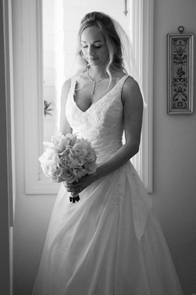 first wedding 2010