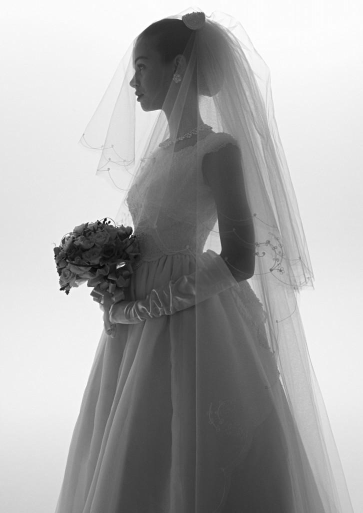 lisa peterborough photography