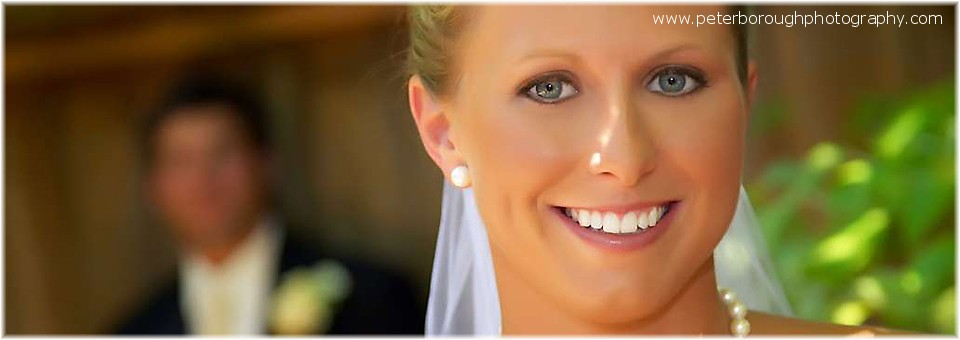 Peterborough Wedding Photography - Stamford - Market Deeping - Bourne FLASH WEB SITE
