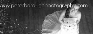 Photographers For Wedding, taken at Orton Hall Hotel Peterborough