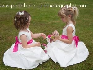 peterboroughphotography.com
