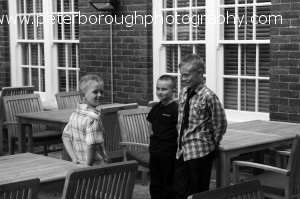 3 young lads at a wedding I shot in Lincolnshire