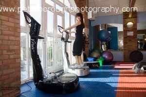 Commercial Photography in Stamford