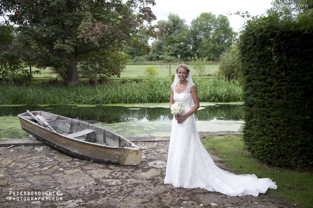 top 10 bride shot 2011