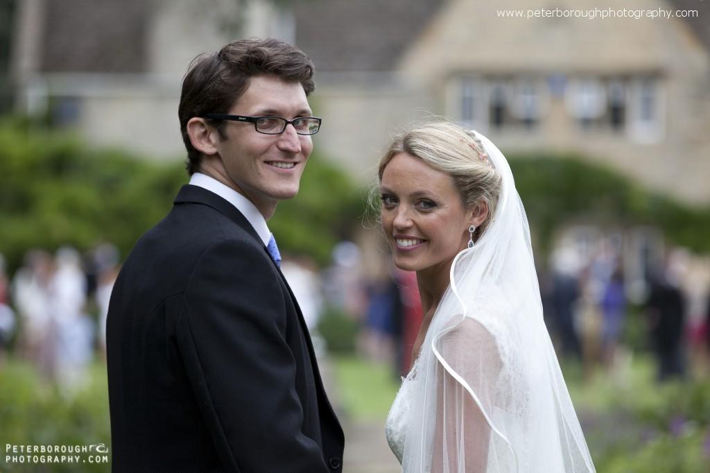 wedding photographer stamford