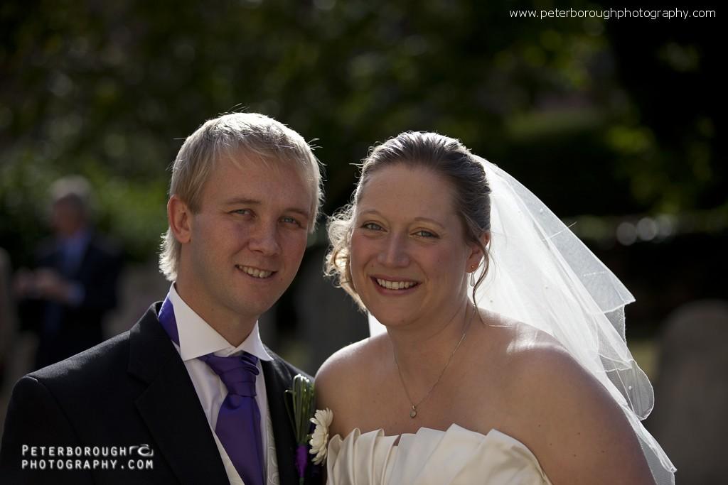 wedding photographer market deeping