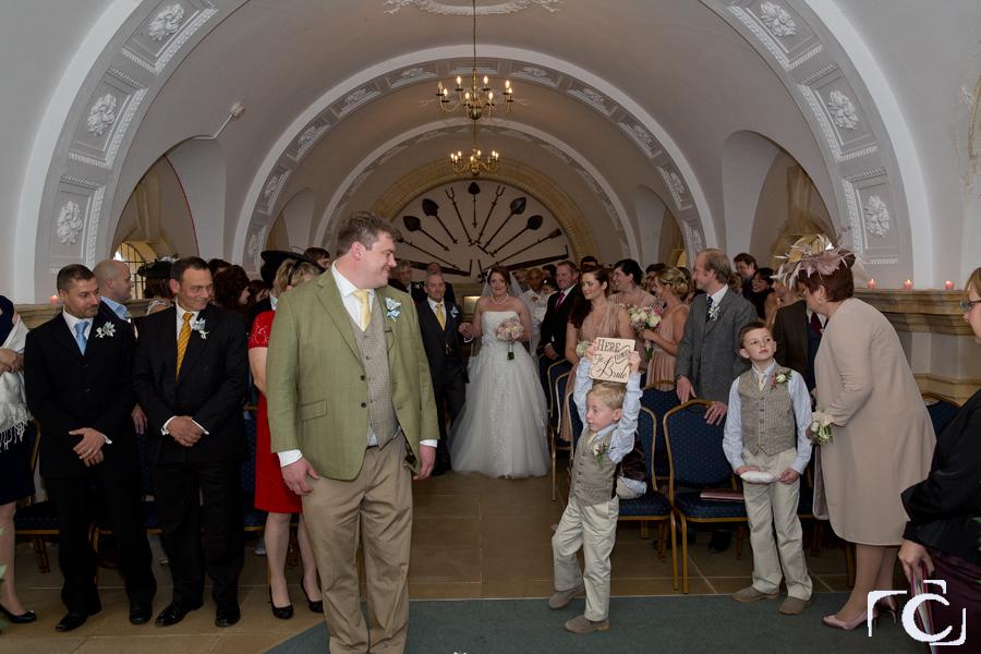 normanton_church_bride