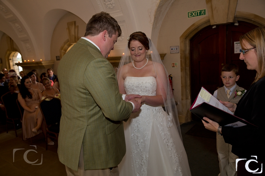 normanton_church_wedding_service