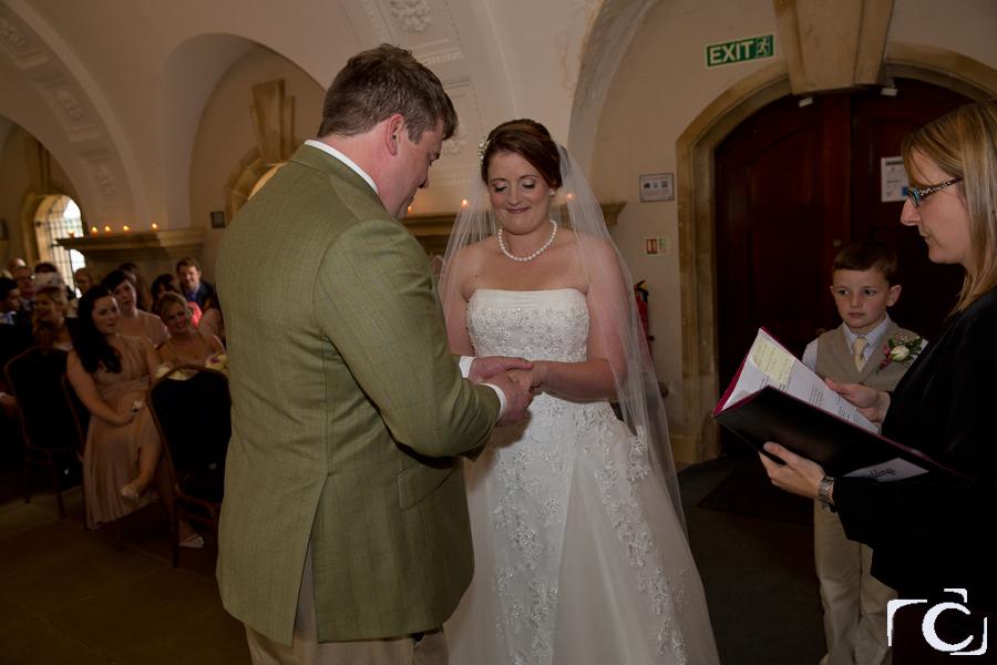 normanton_church_wedding_service