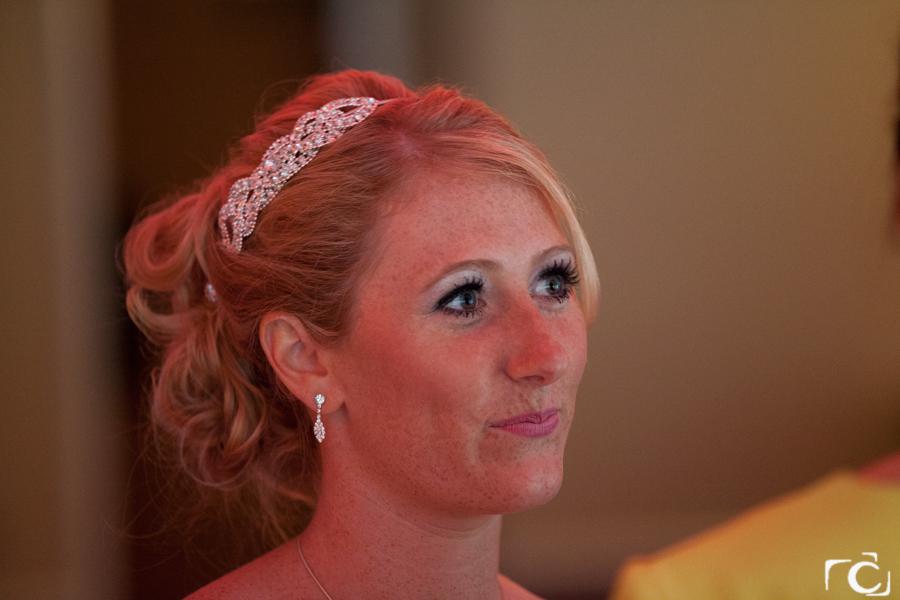 bride_marriott_hotel_wedding_peterborough