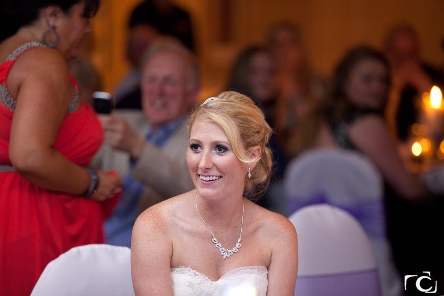 bride_wedding_reception_marriott_hotel_wedding_peterborough