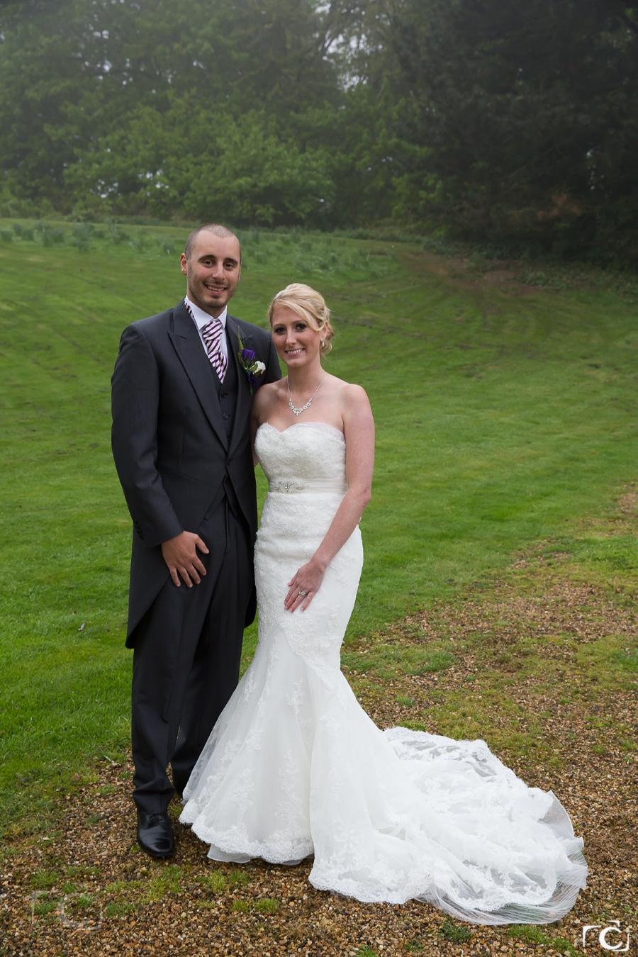 natasha_jason_wedding_photography_marriott_hotel_wedding_peterborough
